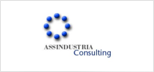 assindustria-consulting.png