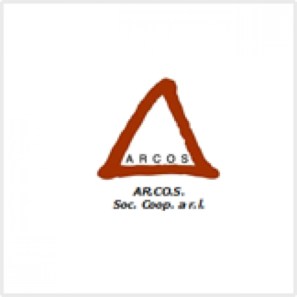 AR.CO.S. Soc. Coop a r.l.