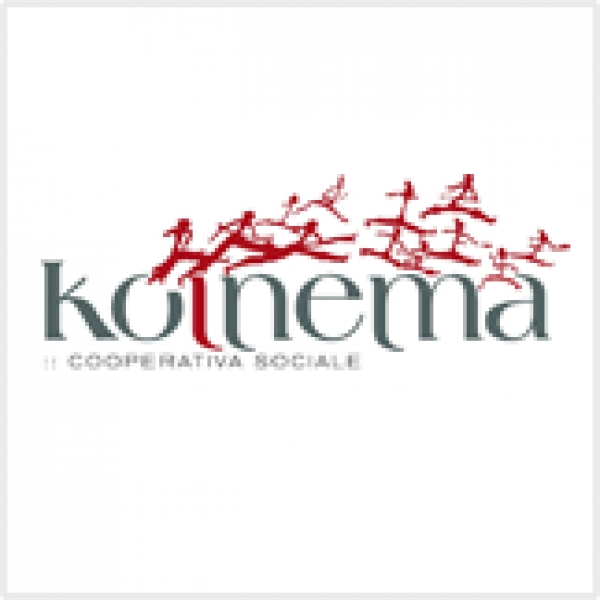 Koinema Soc. Coop.